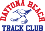 Daytona Beach Track Club